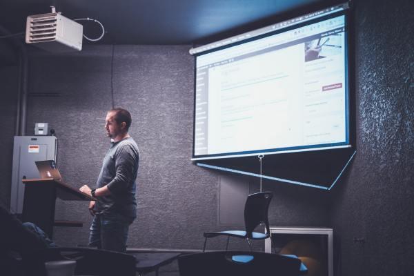 OpenClassrooms raises $80 million for its online education platform – TechCrunch