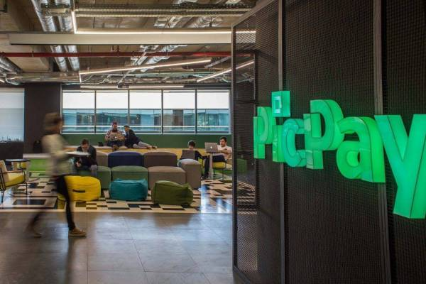 PicPay, the Brazilian mobile payments platform, files for an IPO on Nasdaq - techcrunch