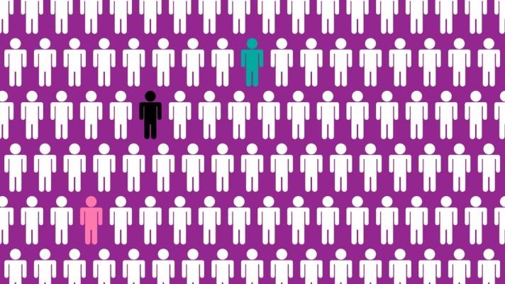 Canvas lands $20M so tech's biggest companies can find diverse talent thumbnail