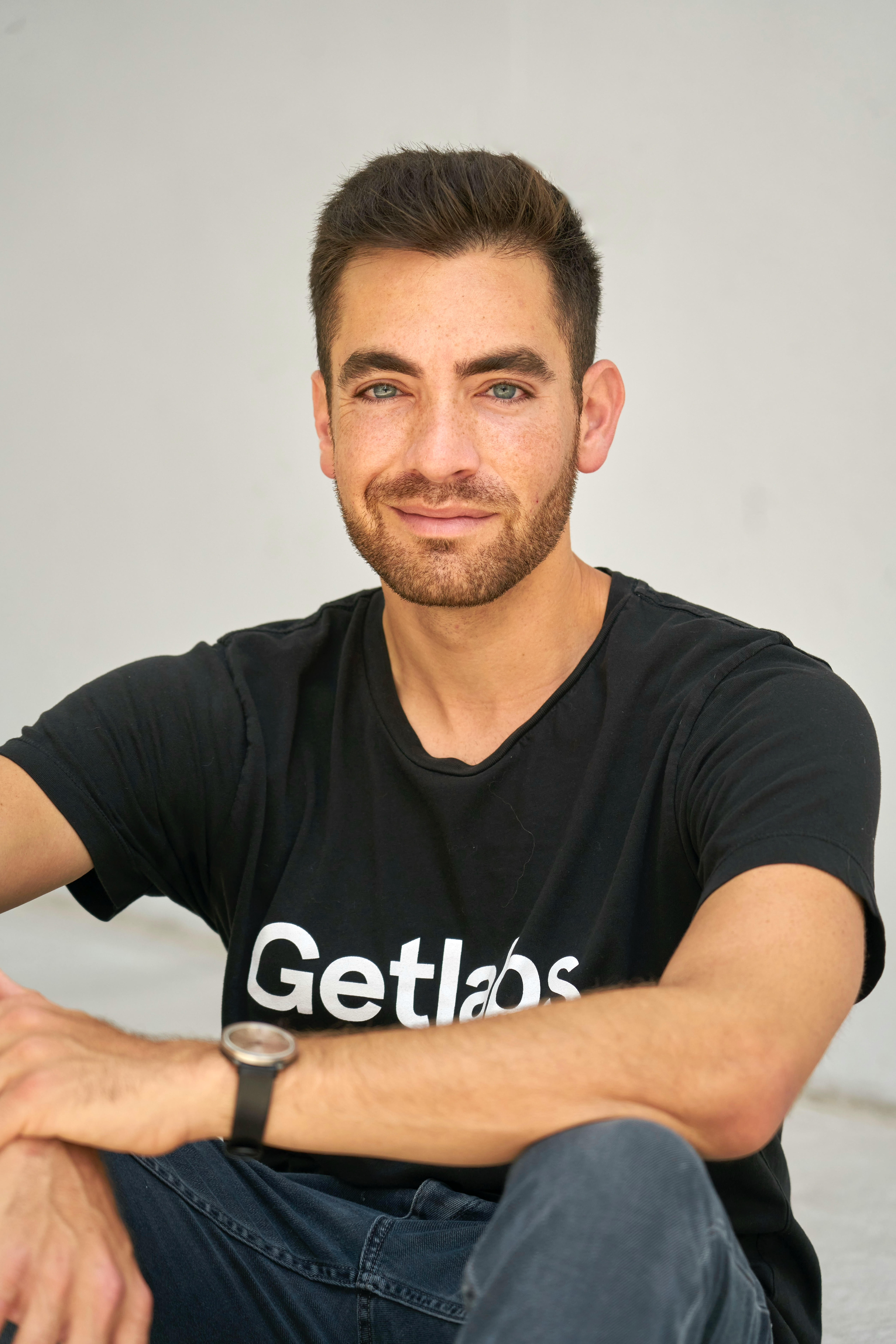 Getlabs, an at-home medical labs company, launches with a $3 million raise