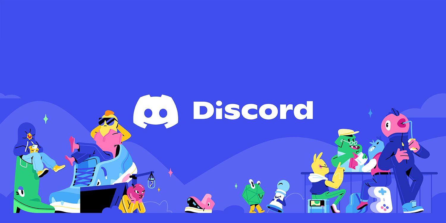 Discord's new Stage Discovery portal will connect live audio events with  communities   TechCrunch