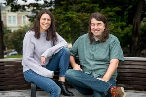 Ex-Square execs launch Found to help the self-employed, raise $12.75M from Sequoia