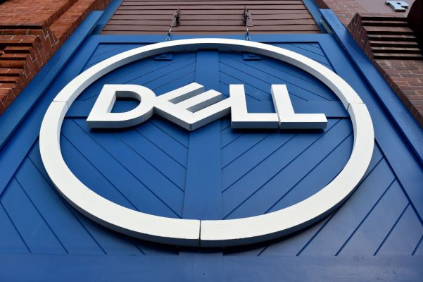 Dell dumps another big asset moving Boomi to Francisco Partners and TPG for $4B – TechCrunch