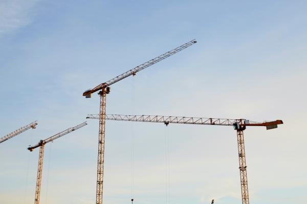 Investors assist Procore develop a decacorn assessment in public launching thumbnail
