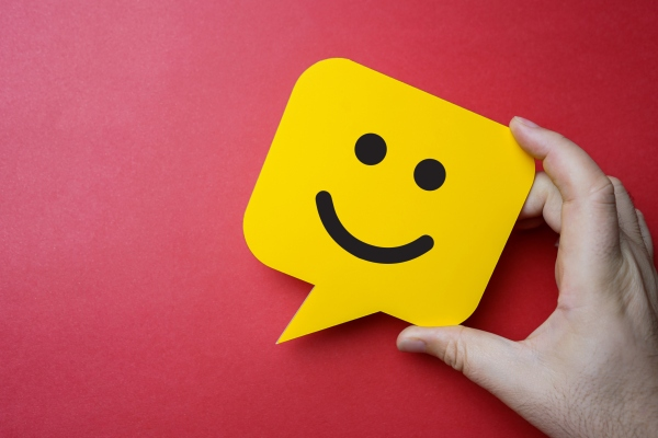 4 proven approaches to CX strategy that make customers feel loved