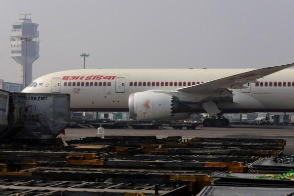 Air India guest data breach exposes SITA hack even worse than very first idea thumbnail