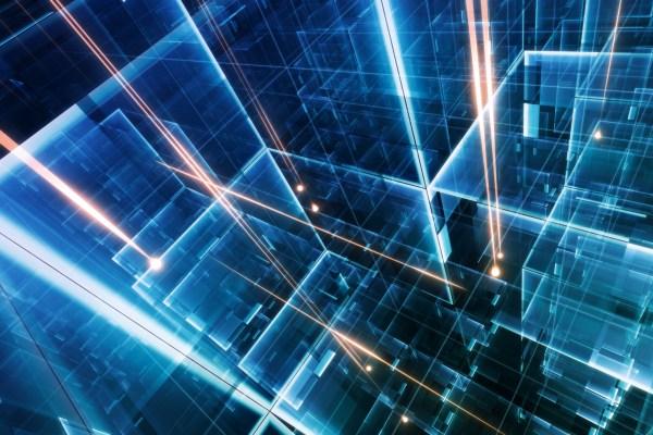 Emerging open cloud security framework has backing of Microsoft, Google and IBM – TechCrunch