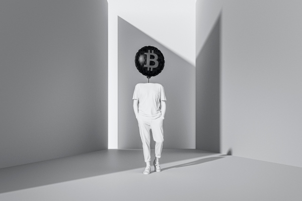 SaaS requires to take a page out of the crypto playbook thumbnail