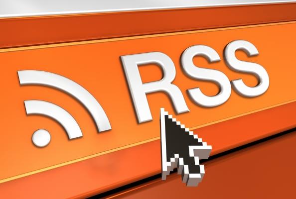 Google revives RSS – TechCrunch