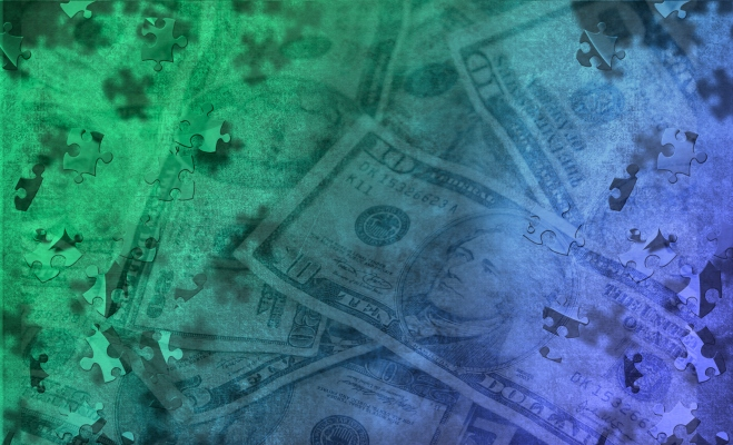 Startup employees should pay attention to Biden's capital gains tax plans – TechCrunch