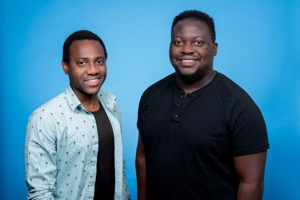 Africa has another unicorn as Chipper Cash raises $100M Series C led by SVB Capital thumbnail