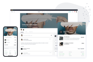 HoneyBook raises 5M at B+ valuation to help SMBs, freelancers manage their businesses