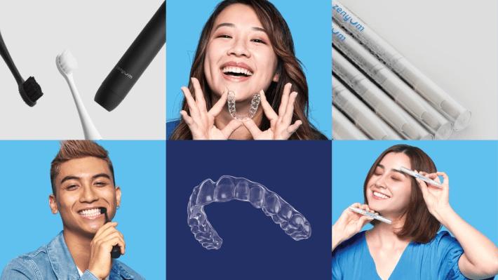 Сингапурский стоматологический бренд Zenyum привлекает 40 миллионов долларов Series B от L Catterton, Sequoia India и других инвесторов.