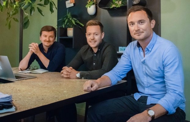 Penfold closes $8.5M to provide a full stack pension in an app aimed at freelancers