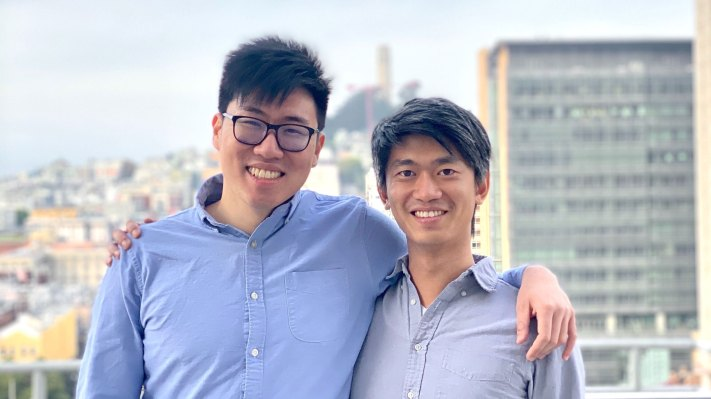 Persona lands $50M for identity verification after seeing 10x YoY revenue growth