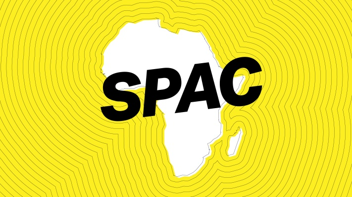 Why SPACs aren't targeting African startups