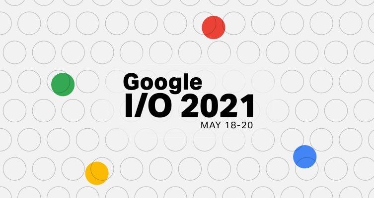 What to expect from Google's all-virtual I/O