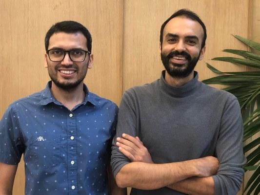 Indian medical insurance startup Plum raises $15.6 million in Tiger Global-led investment thumbnail