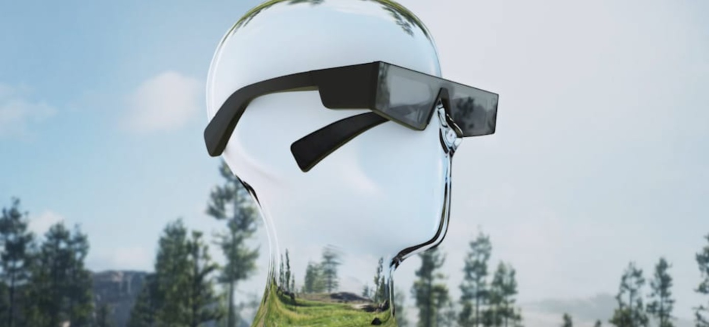 Snap acquires AR startup WaveOptics for over $500M