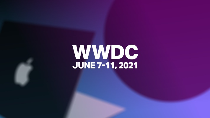 What to expect from WWDC 2021 – TechCrunch
