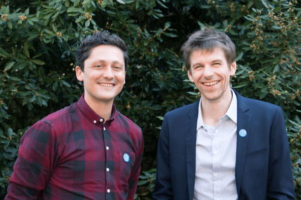 Yousign raises .6 million to build a European alternative to DocuSign – TechCrunch