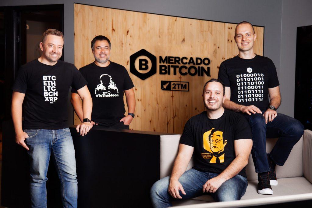 mercato bitcoin usd