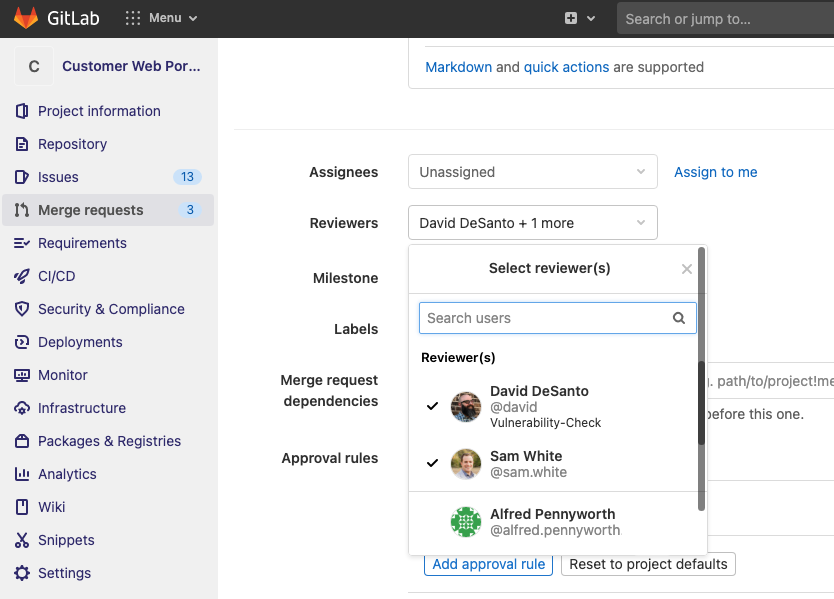 GitLab acquires UnReview as it looks to bring more ML tools to its platform