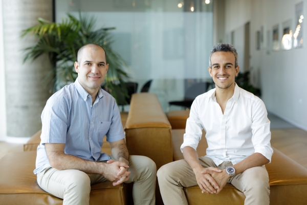 Unit raises $51M in Accel-led Series B to grow its banking-as-a-service platform