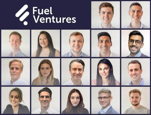 Fuel Ventues team A jpeg?w=524.