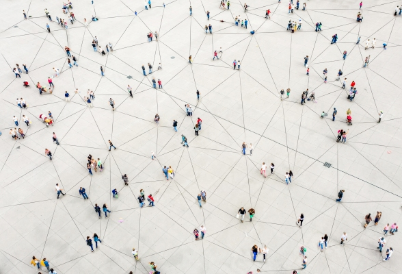 Neo4j raises Neo$325M as graph-based data analysis takes hold in enterprise