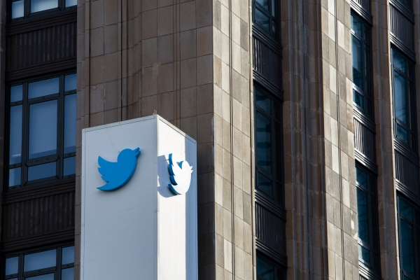 Twitter restricts accounts in India to comply with government legal request – TechCrunch
