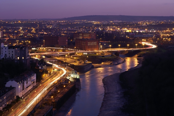 8 founders, leaders highlight fintech and deep tech as Bristol's leading sectors thumbnail