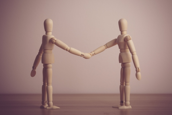 Commsor buys Meetsy to build community tools for all