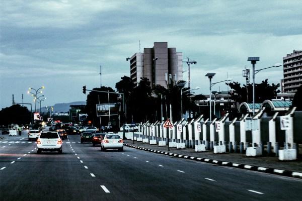 Nigeria orders broadcasting media to disregard Twitter as news source – TechCrunch