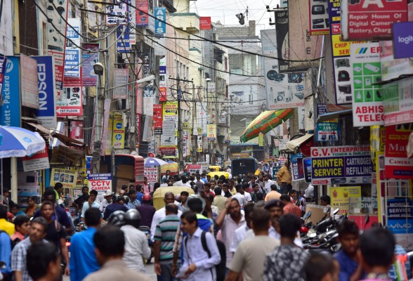 India launches Account Aggregator system to extend financial services to millions