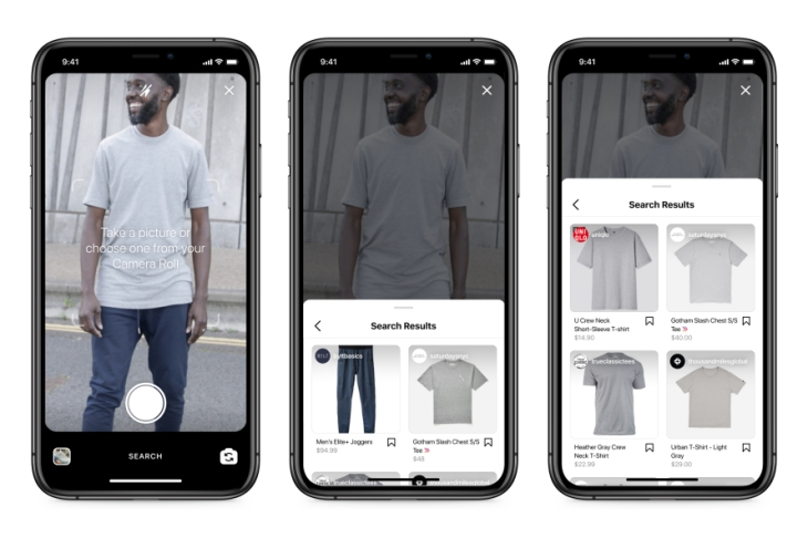 Instagram-Visual-Search-1