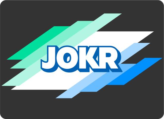 JOKR запускает в Нью-Йорке новый подход к доставке по требованию