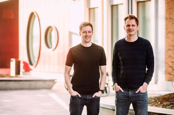 Lightyear is a new stock trading app from early Wise employees
