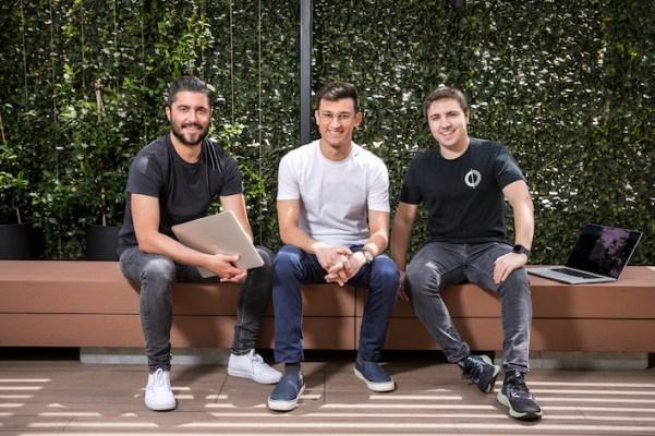Австралийский стартап по проверке личности OCR Labs привлекает $ 15 млн Series A для расширения в Великобритании, Турции и Европе