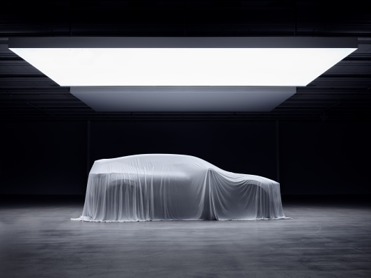Polestar to build its first all-electric SUV in the United States