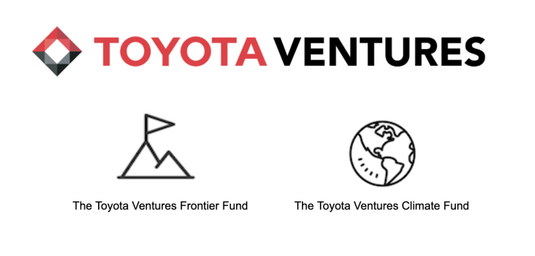 Rebranded Toyota Ventures invests 0 million in emerging tech and carbon neutrality – TechCrunch