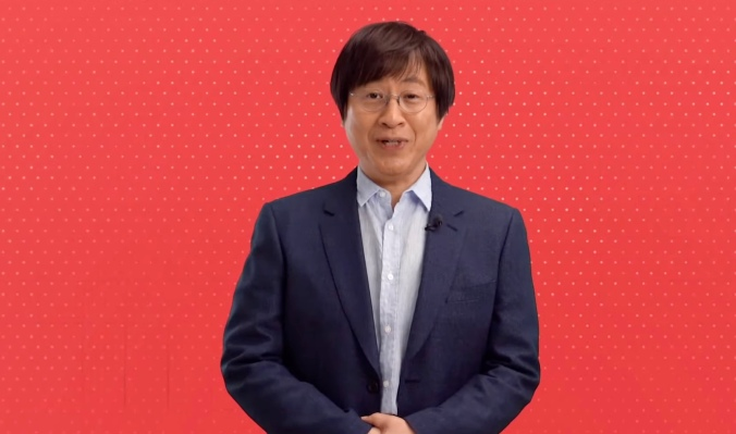 E3 2021 wrap-up thumbnail