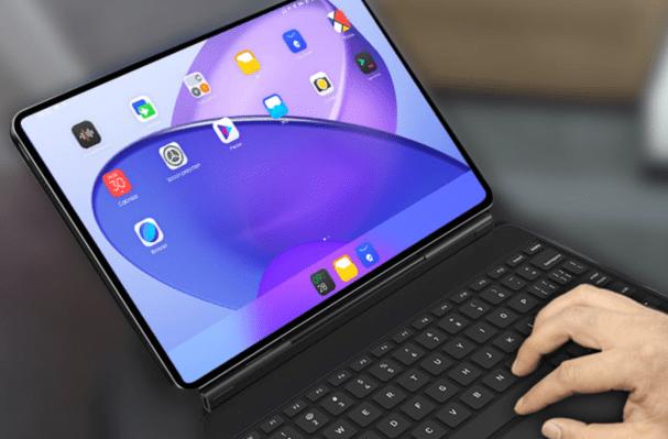 Sinovation Кай-Фу Ли делает ставку на производителя планшетов с Linux Jingling в раунде 10 миллионов долларов