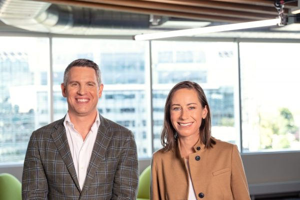 Former Zillow execs raise $70M seed round for Tomo, which wants to simplify the mortgage process