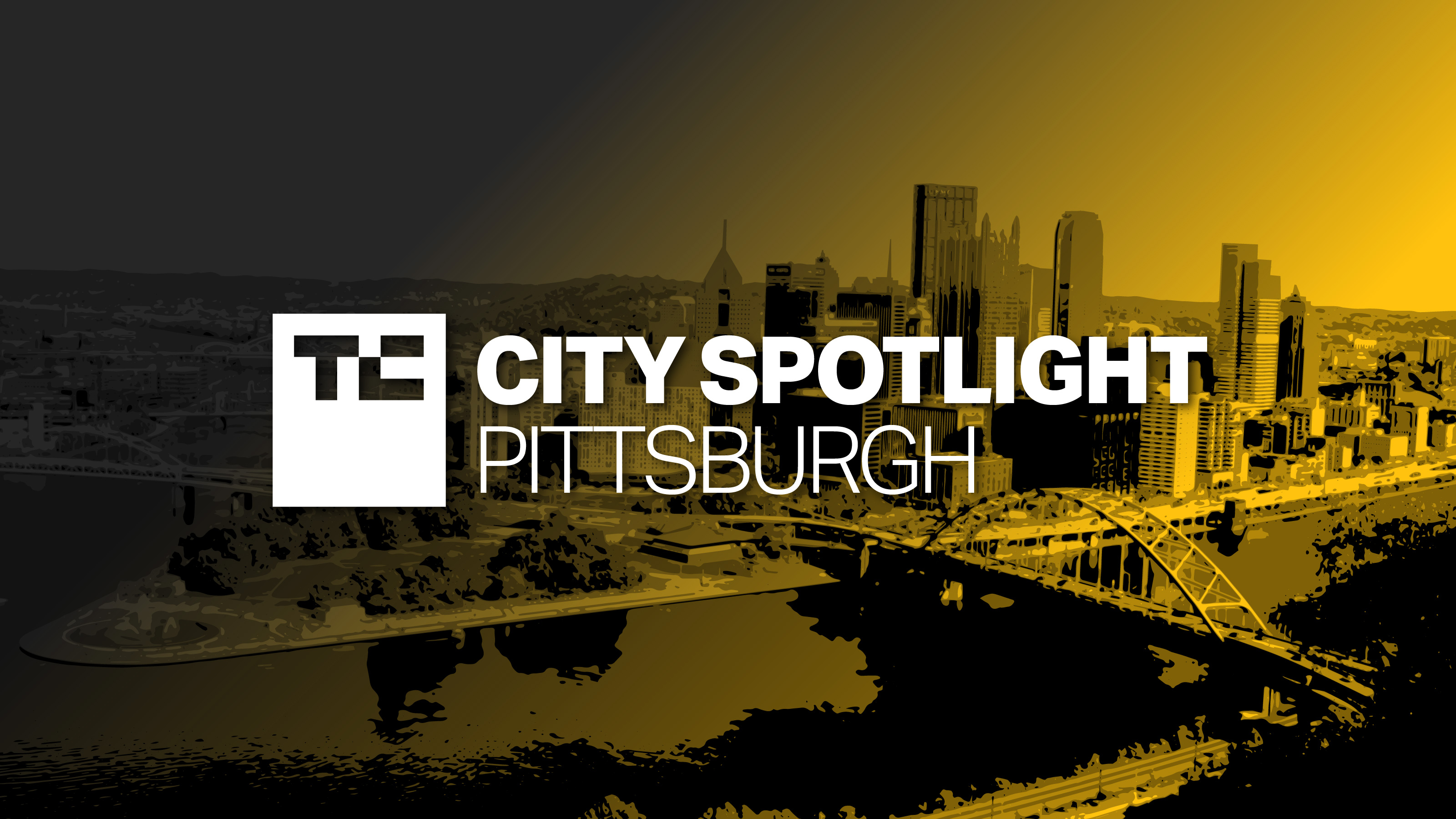 pittsburgh featured SpaceX announces tentative plans to launch first orbital flight next month – TechCrunch