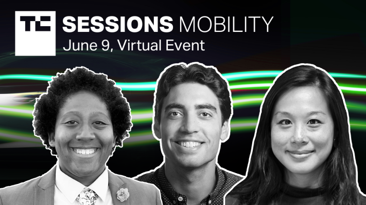 Mobility startups can be equitable, accessible and profitable - techcrunch