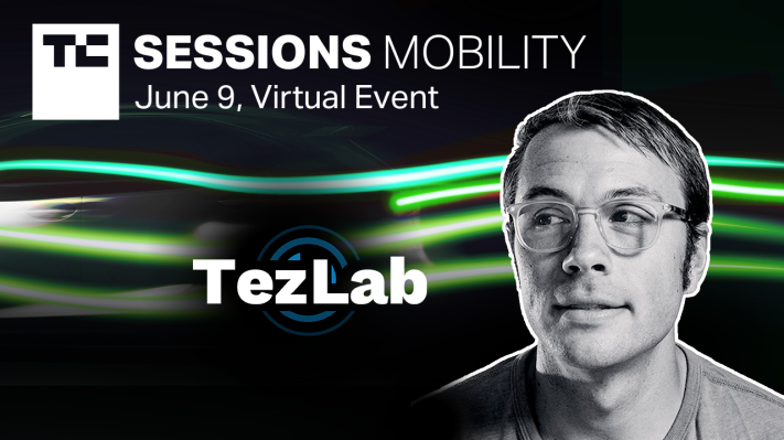 Tezlab CEO Ben Schippers to discuss the Tesla effect and the next wave of EV startups at TC Sessions: Mobility 2021 – TechCrunch