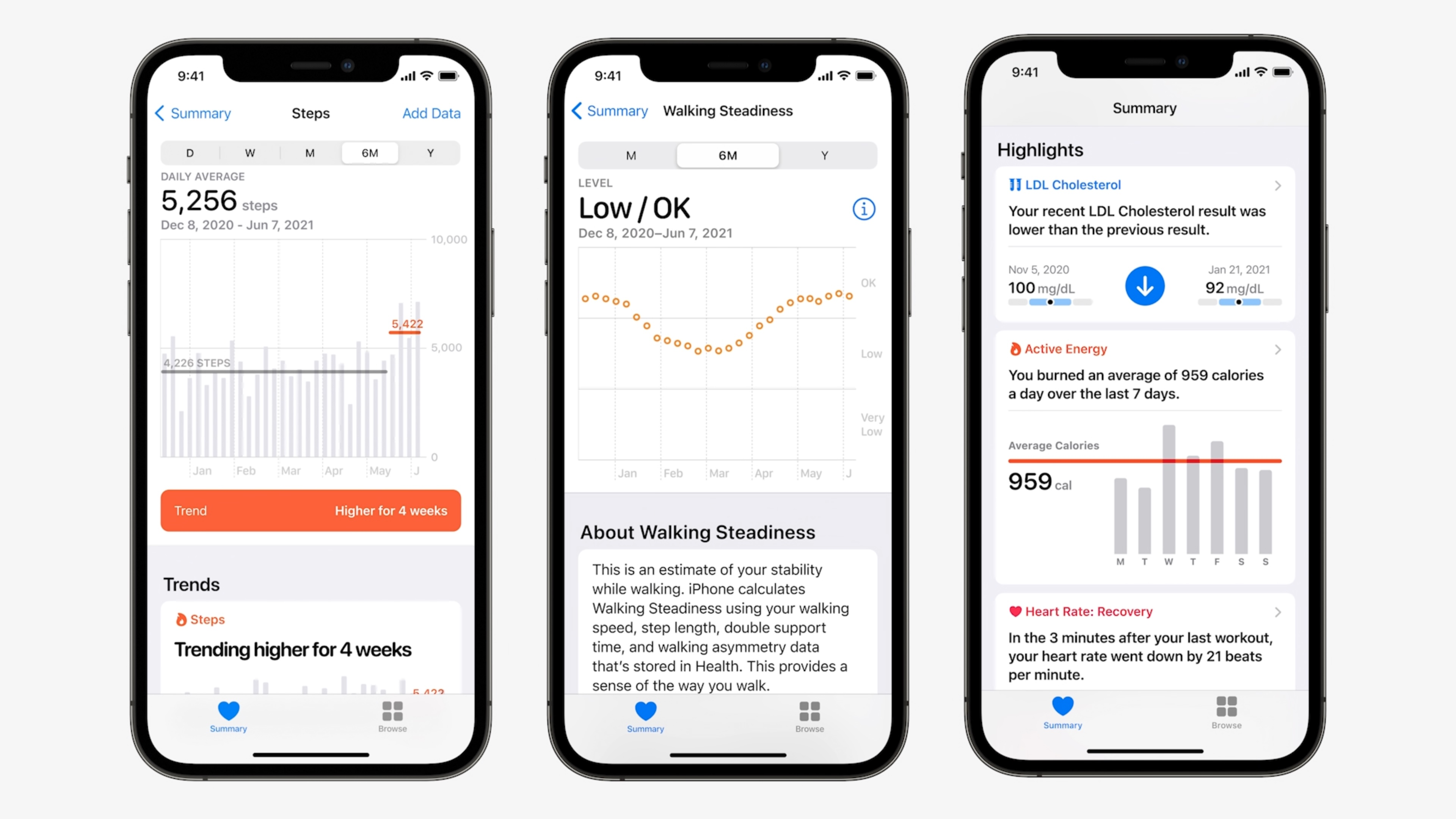 Apple's latest accessibility features are aimed at people with limb and voice differences – TechCrunch
