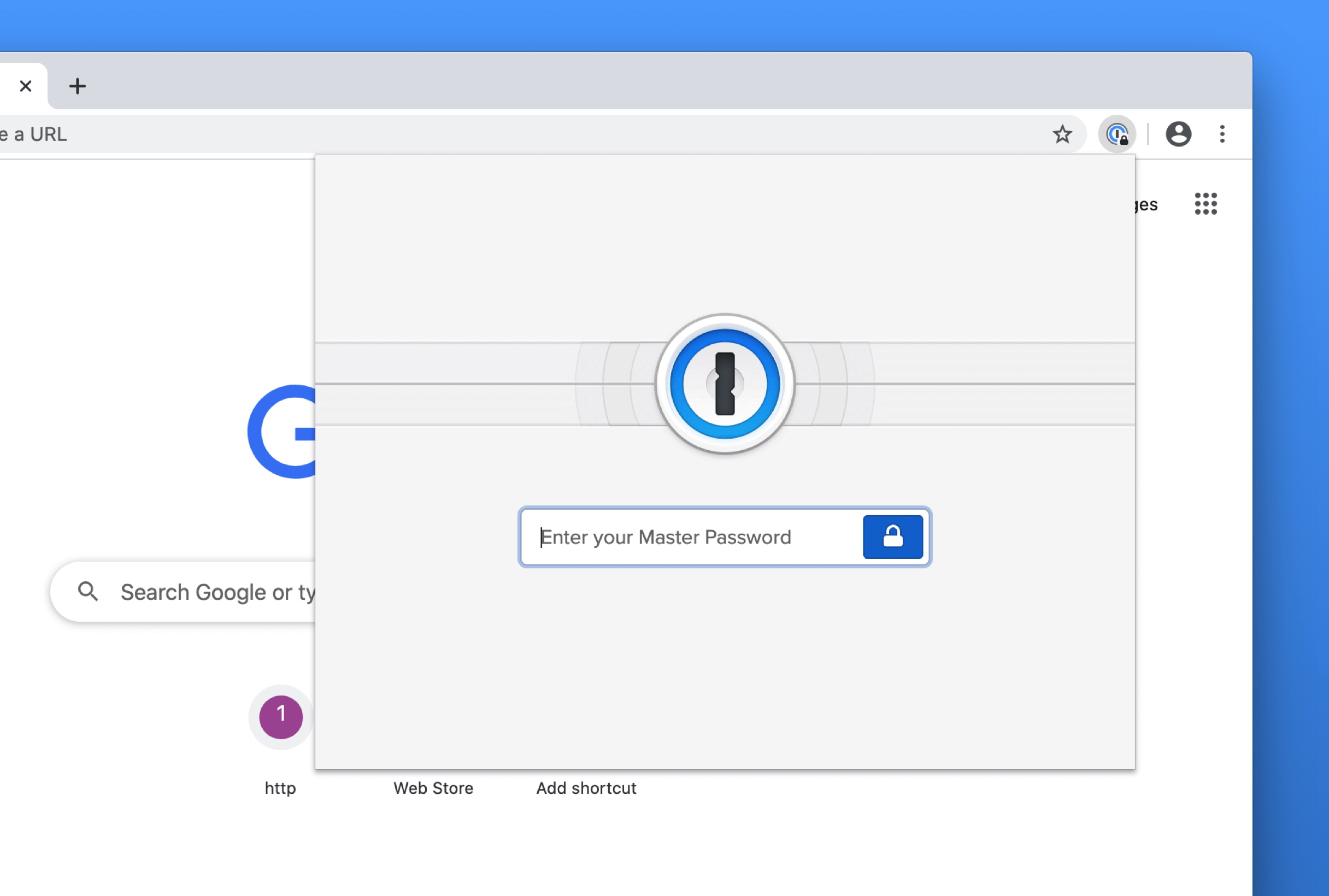 Accel doubles down on 1Password, which just raised $100M more at a $2B valuation