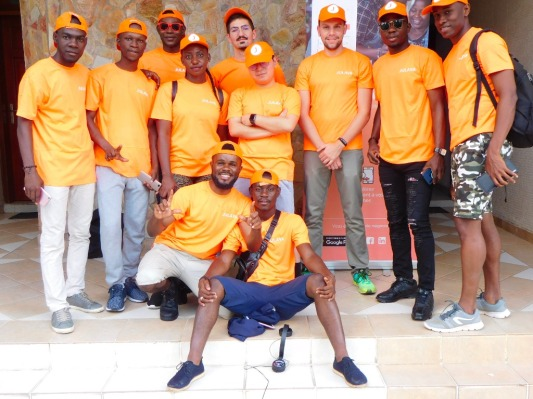 Ivorian fintech Julaya raises $2M to digitize business payments in Francophone Africa